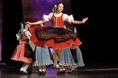 55. PIEŠŤANSKÝ FESTIVAL - umelecký súbor LÚČNICA Folk Costume, Costumes, Dress Up Clothes, Fancy Dress, Men's Costumes, Suits