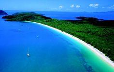 Vote for Whitehaven Beach - Whitsunday Island, Queensland  http://101bestbeaches.com/beaches/queensland/whitehaven-beach#