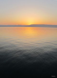 """""""As Jesus walked beside the Sea of Galilee, he saw Simon and his brother Andrew casting a net into the lake, for they were fishermen"""" (~ Mark How Beautiful, Beautiful Places, Beautiful Pictures, Sea Of Galilee, Black And White City, Israel Travel, Little Bit, Holy Land, City Photography"""