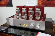 Triode_high_end_munich_21062