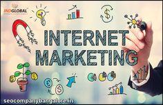 #Digital marketing company in #India,Best Digital #Marketing Services Company in India that #specializes in SEO, Social Media Marketing, E-mail Marketing, PPC,etc.  Visit : http://www.seocompanybangalore.in/