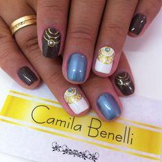 Instagram media by camila.benelli - Brenda