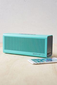 Braven 805 Speaker
