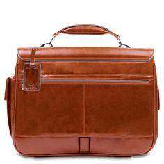 https://www.piquadro.com/us/bags-and-bagpacks/briefcases/computer-briefcase-with-ipad-ipadrair-compt-2-2160.html