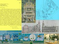 london Metropolitan Archives - Google Search London Metropolitan, Shelf System, Google Search