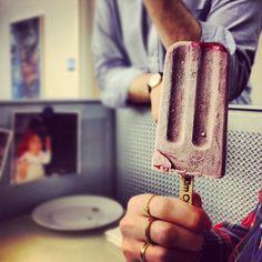 33-glaces-super-cool-a-preparer-vous-meme-pour-rafraichir-votre-ete9
