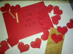 PND.GR σετ διακοσμησης You And I, I Love You, My Love, You And Me, Te Amo, Je T'aime, Love You
