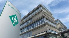 Nach erfolgreichem Geschäftsjahr: Schaeffler plant Sonderdividende