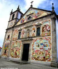 Igreja da Válega - Ovar