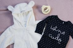 Onesies, Baby, Kids, Clothes, Fashion, Young Children, Outfits, Moda, Boys