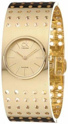 free - Calvin Klein Grid Women's Quartz Watch K8323209 Calvin Klein http://www.amazon.com/dp/B002IYVUPA/ref=cm_sw_r_pi_dp_nttOtb0CN39MTCF3