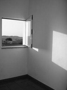 Pousada da Juventude de Almograve, Portugal