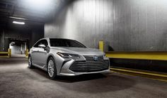 Toyota Avalon 2020 Concept,specs - Buying a automotive is a cherished dream of every particular person. Other than it is many uses to an individual Toyota Hybrid, Car Guide, Toyota Avalon, Acura Tl, Suzuki Swift, Toyota Cars, Business Class, Japanese Cars, Small Cars