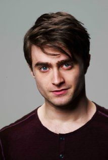 Daniel Radcliffe (23-7-1989). Daniel was born in Fulham, London, England, UK as Daniel Jacob Redcliffe.