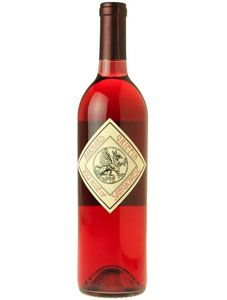 "He added: ""One of the best domestic rosés I've tasted this year was made from Sangiovese: the 2012 Barnard Griffin Rosé of Sangiovese, from Washington state, which displays juicy cherry and cranberry flavours and a persistent finish."""