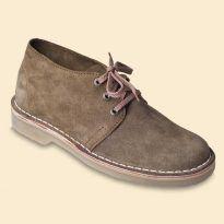 separation shoes b374f 089ed Kids Veldskoen Sydafrika, Nostalgia