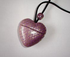 Heart vessel 4 | Flickr - Photo Sharing!