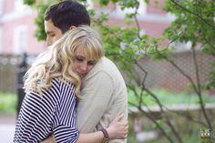 #couple #engagement