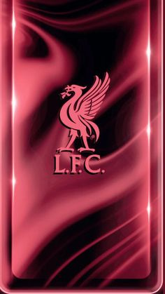 Liverpool Fc, Neon Signs, Abstract, Artwork, Summary, Work Of Art, Auguste Rodin Artwork, Artworks, Illustrators