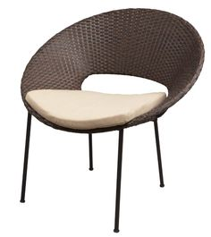 $55!! Margie Stack Chair