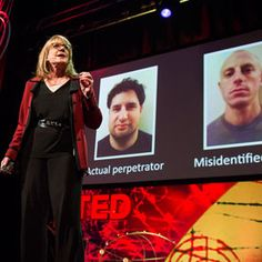 Evidence-based Justice Acknowledges Our Corrupt Memories   The work of psychologist Elizabeth Loftus, who has spent decades exposing flaws in eyewitness testimony, is gaining fresh traction in the U.S. legal system