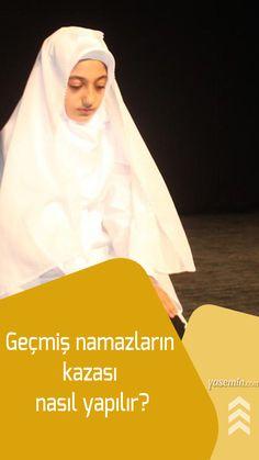 Karma, Allah, Amigurumi, Pictures