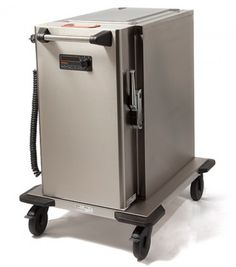 Der Alleskönner in Sachen Küche: Hybrid Kitchen 200 mobile Version