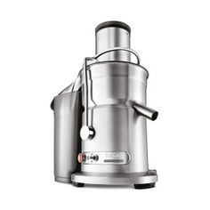 Breville 800JEXL Juicer Best Price Review.  Breville 800JEXL Juice Fountain Elite 1000-Watt Juice Extractor.