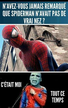 So it's voldemort all this time. Harry Potter Film, Harry Potter Parody, Harry Potter World, Hush Hush, Percy Jackson, Funny French, Hilario, Funny Video Memes, Geek Humor