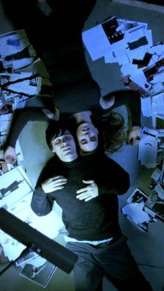 """""""Requiem for a Dream (2000) """""""