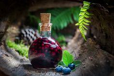 Red Wine, Alcoholic Drinks, Tasty, Glass, Drinkware, Corning Glass, Red Wines, Alcoholic Beverages, Liquor