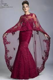 Картинки по запросу Фото элегантных платьев