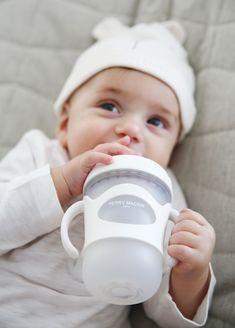 #perrymackin #perrymackinstyle #siliconebottle #siliconebabybottle #babybottle #safeforbaby #gentlebottle #bottlebaby #milkbaby #strawcup #sippycup #hungrybaby #babyfoodie #naturalsilicone #bpafree #toddlercup #toddlerbottle #bestforbaby #healthybaby #happybaby #happymom #babylove #bottlefeeding #babyproduct #babytotoddler #babygift #feedingbaby #selffeeding #easyfeeding #breastfeeding #bottlehandle #imabigkidnow #travelessential #babyessential #toddleressential