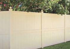 recinzioni x giardino - Cerca con Google