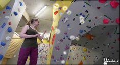 Vetaretus-2 - Klettern lernen Teil 8 - Bewegungsplan