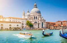 #Venice #Tours, Venice Walking #Tour, Venice #Day #Trips