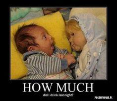 #kids, #funny, #fun, #humor