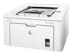 Shop HP LaserJet Pro Wireless Black-and-White Laser Printer White at Best Buy. Find low everyday prices and buy online for delivery or in-store pick-up. Laser Printer, Inkjet Printer, Black And White Printer, Fast Print, Wireless Printer, Smart Office, Hewlett Packard, Toner Cartridge, Computer Accessories