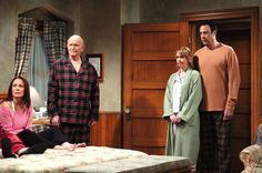 Everybody loves Raymond season 9 episode 19 Marie Barone, Everyone Loves Raymond, Love You So Much, My Love, Classic Comedies, Dear Mom, Me Tv, Classic Tv, Favorite Tv Shows