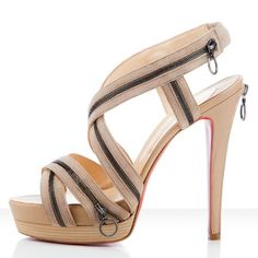 Christian Louboutin Shoes Outlet! OMG!! Holy cow, Im gonna love this site!!! Check out Dieting Digest #chrisitan #louboutin #cheapest