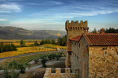 napa valley - Google Search