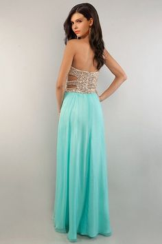 Prom dresses under 150 a | Best dress ideas | Pinterest | Dresses ...