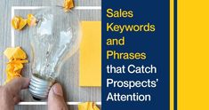We have created a list of sales keywords and how you can utilize them to attract and catch your prospects' attention. Contact us Sales And Marketing, Content Marketing, Email Marketing, Sales Prospecting, Sales Letter, Word Free, Sales Tips, Cause And Effect, More Words