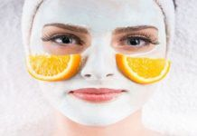 Home remedies for dark circles under eyes will help you in treating under eye circles from roots.use of cucumber, oranges, tea bag for treating dark circles Home Remedy Teeth Whitening, Whitening Kit, Dark Circles Under Eyes, Eye Circles, Eye Make, Make Up, Dark Spot Remover For Face, Nail Bags, Dark Circle Remedies