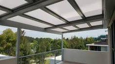 Image result for sliding roof lights