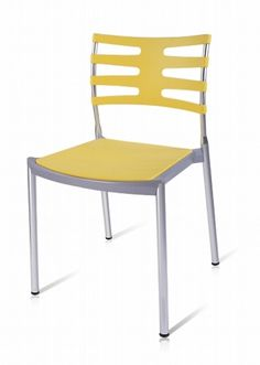 http://tofarch.co.in/product-category/cafe-furniture/