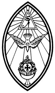 Ordo Templi Orientis, a secret society. (O.T.O.) (Order of the Temple of the East, or the Order of Oriental Templars) is an international fraternal and religious organization founded at the beginning of the 20th century. English author and occultist Aleister Crowley has become the most well-known member of it. Originally it was intended to be modelled after and associated with Freemasonry, but under the leadership of Aleister Crowley, O.T.O. was reorganized around the Law of Thelema