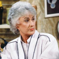 Bea Arthur Cold-called a Disgruntled Golden Girls Fan: Thank You for Being a Friend, God Help You If You're an Enemy Workout Memes, Gym Memes, Gym Humor, Fitness Humor, Arthur Meme, Bea Arthur, Dorothy Zbornak, Bodybuilding Supplements, Golden Girls