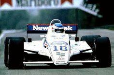 Formula-1-1982-raulboesel.com_.br_.jpg 800×525 pixels