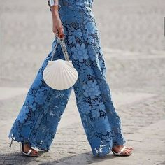 [New] The 10 All-Time Best Ideas Today (with Pictures) - Star Fashion, Fashion Outfits, Plus Fashion, Fashion Trends, Collage Vintage, Ootd, Target Style, Gucci Bags, Who What Wear